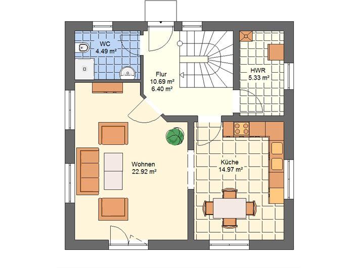Massivhaus-S102_Grundriss_EG