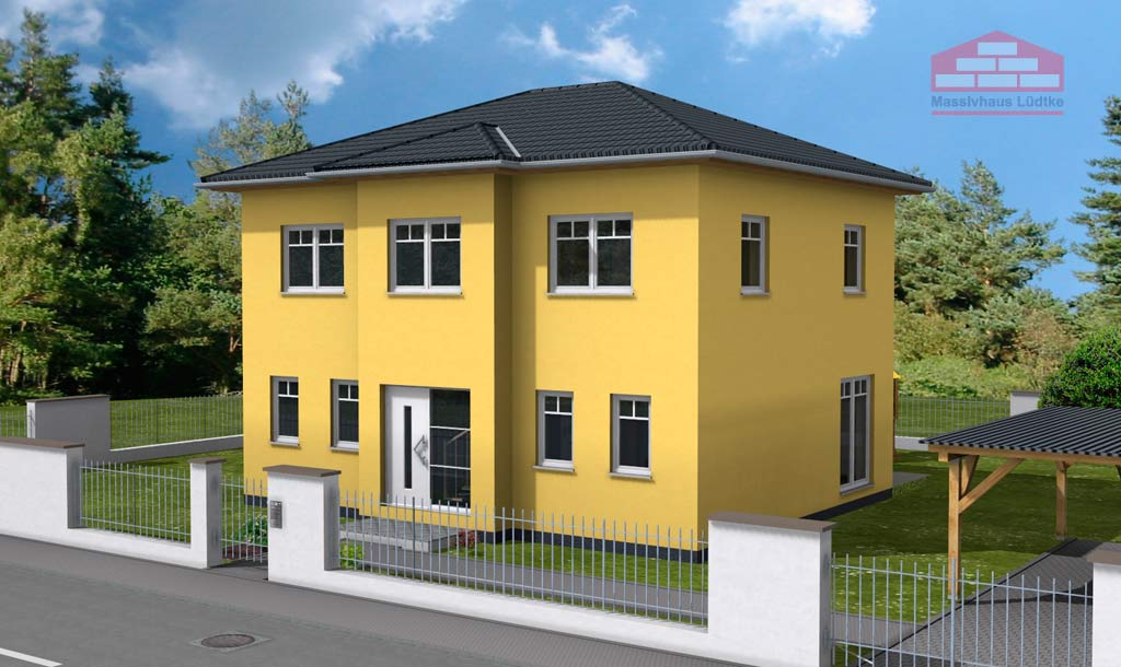 Massivhaus-V10_Grundriss_Front