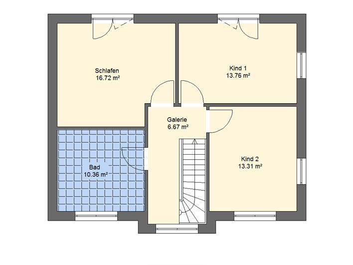 Massivhaus-V10_Grundriss_OberGeschoss