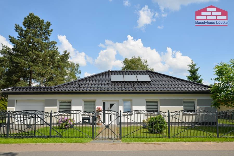 Massivhaus_Glien_Stein-auf-Stein