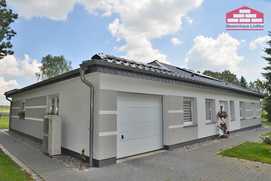 Massivhaus_Glien_Stein-auf-Stein2