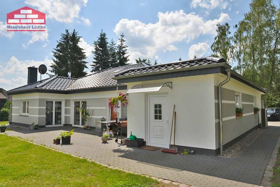 Massivhaus_Glien_Stein-auf-Stein4
