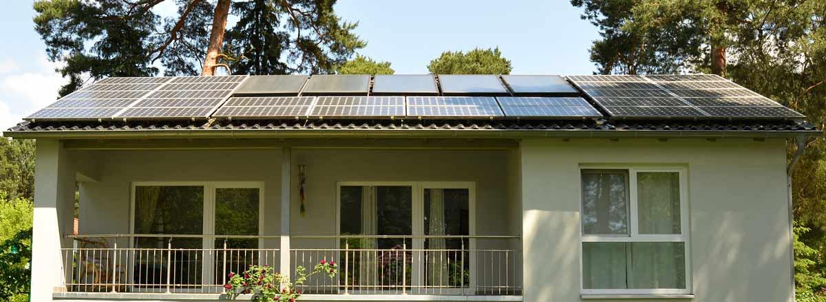 Massivhaus_Berlin-und-Umland_Solar-Photovoltaik