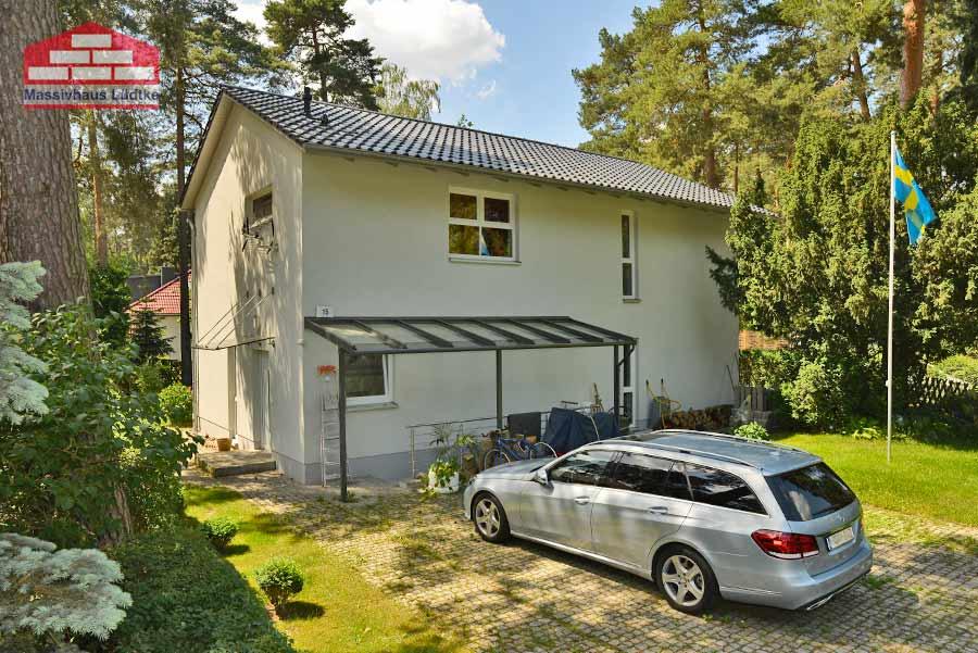Massivhaus_Berlin-und-Umland_Stein-auf-Stein1